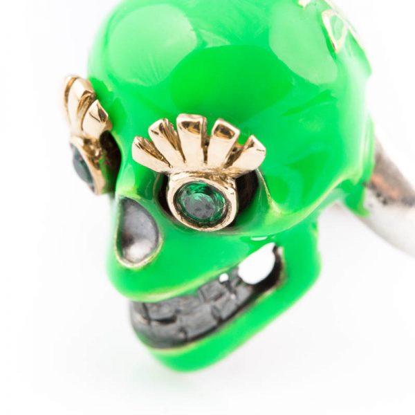 Smeraldi Verdi