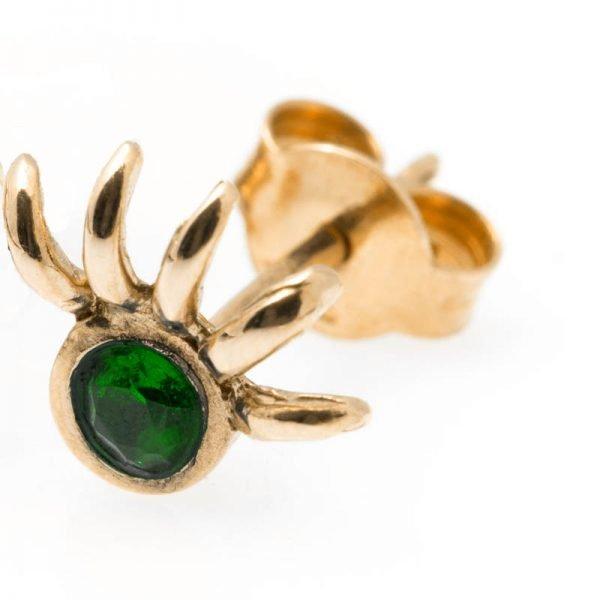 Smeraldo Verde